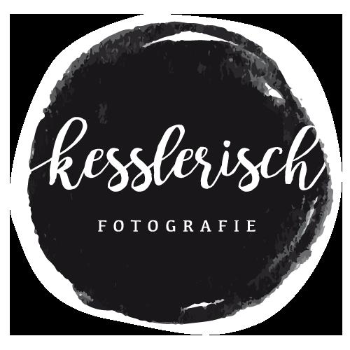 Kesslerisch - Onlineshop